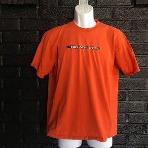 90s Nike vintage T-shirt size medium